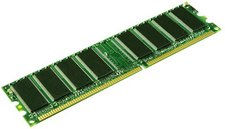 SD-RAM DDR-RAM DDR2-RAM DDRII-RAM DDR3-RAM DDRIII-RAM bei AHCT Hemmerling Computer Technik in Frankfurt Oder (Oder) 15230 FFO