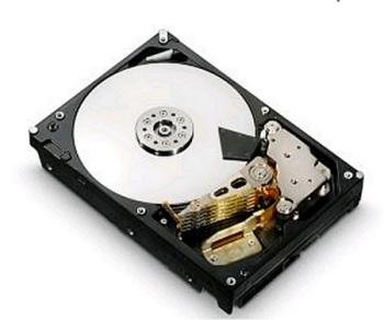 3TB Festplatte Hitachi HDS723030ALA640