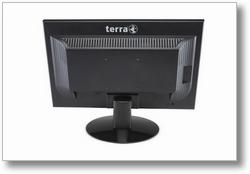 TERRA LCD 2210W back