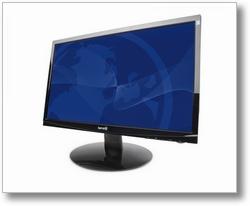 TERRA LCD 2210W seitlich rechts