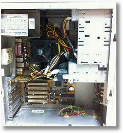 P4 PC Bild2